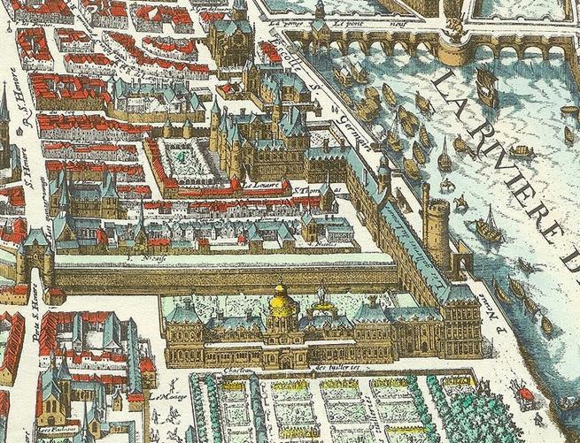 File:Louvre tuileries.jpg