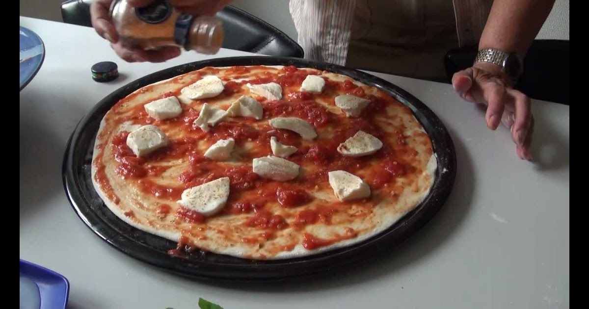 Weber Elektrogrill Pizza : Holzkohlegrills elektrogrill pizza im outdoorchef gasgrill