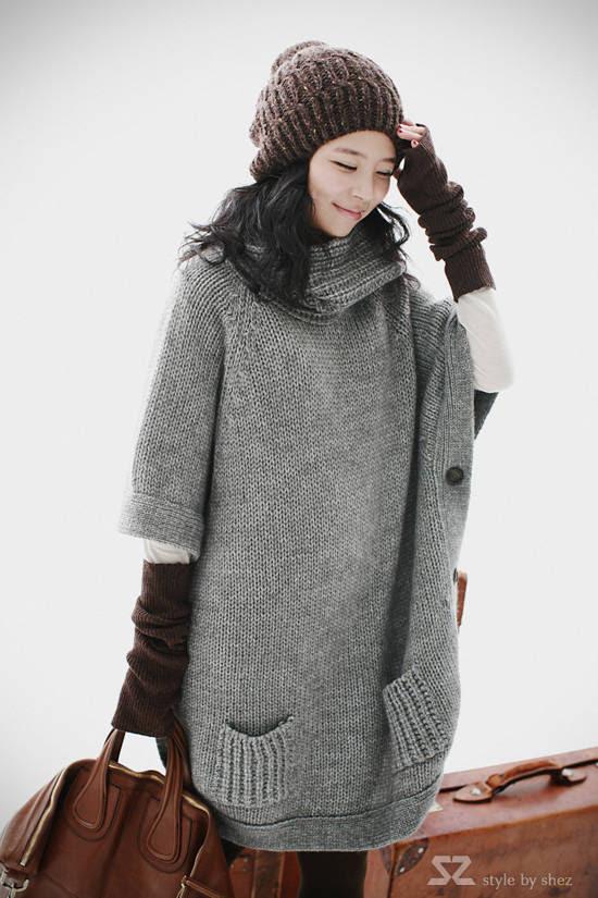 ca4106865 Интернет-магазин одежды из Китая, Кореи - Интернет - магазин стильной