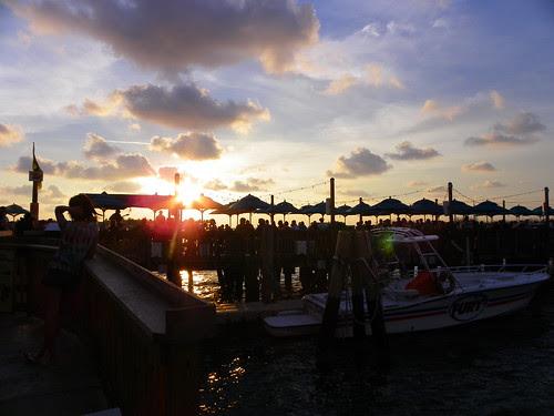 6.21.2009 Key West, Florida (47)