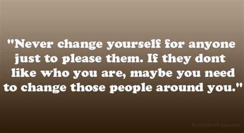 Best Friends Change Quotes