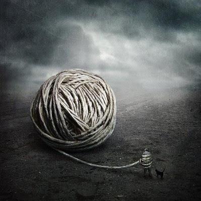 art,string,surreal,yarn-7565e6bf44373dd287868b0b0bc72649_h