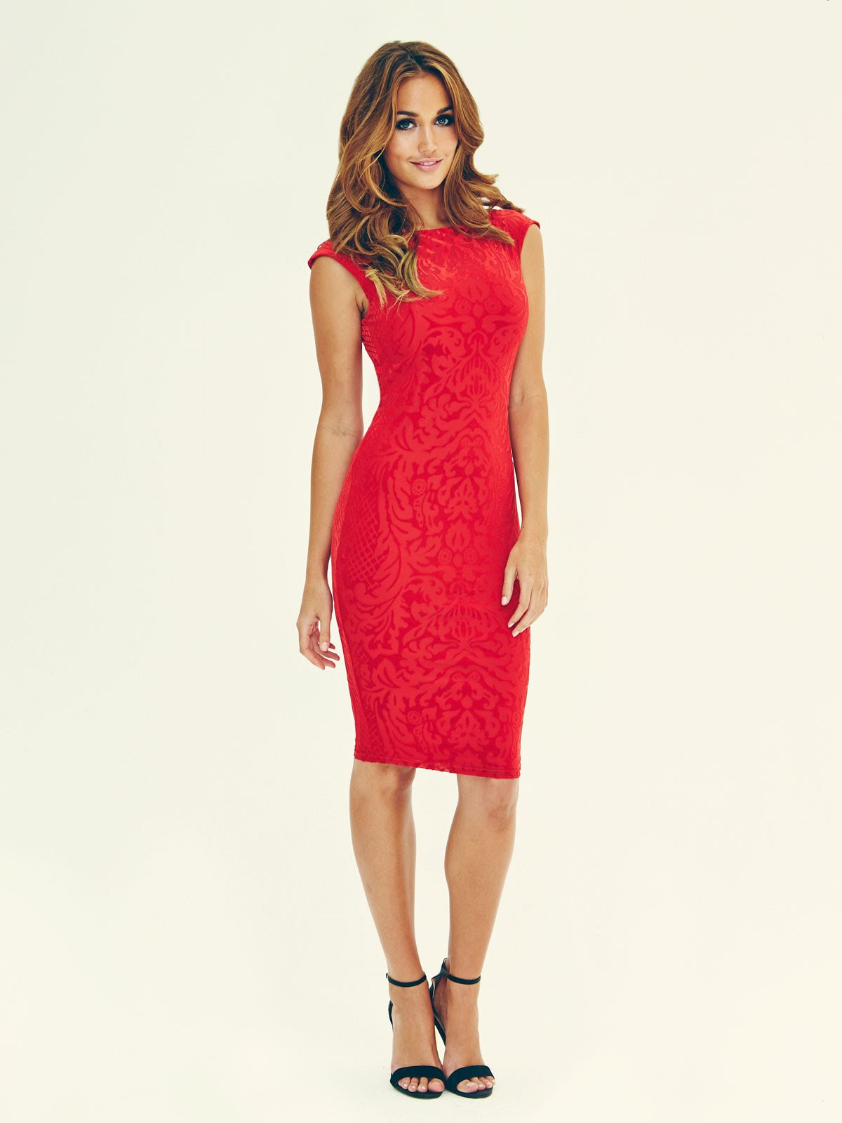 Georgetown bodycon dress for skinny girl up images nye