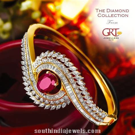 65 best Ring Collections images on Pinterest   South india