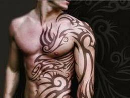 Tatuarse Brazo Entero Página 2 Mediavida