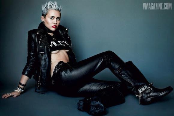 V-Magazine-Miley-Cyrus-06