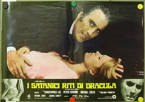 satanicritesb7
