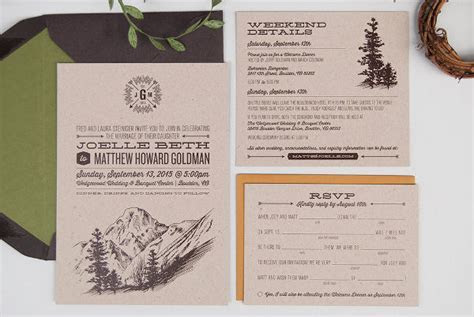 54  Examples of Wedding Invitation Designs   PSD, EPS