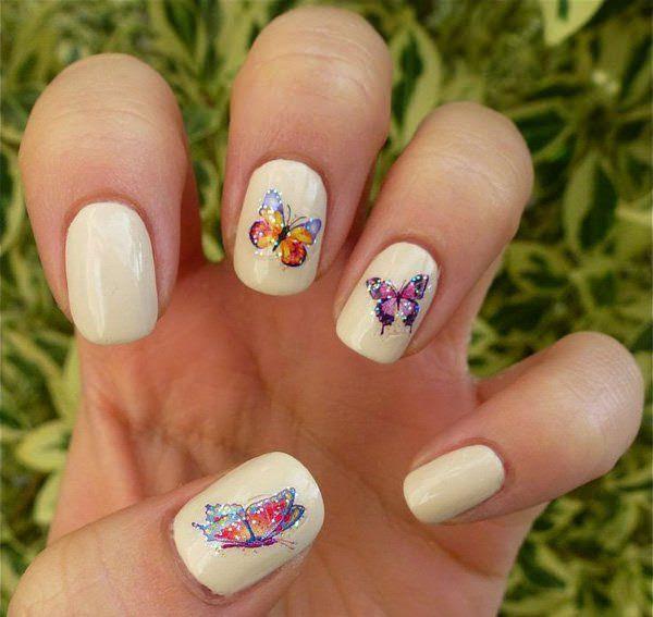 12-unhas-decoradas com-borboletas---32