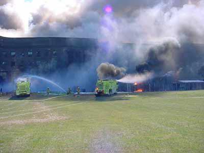 pentagon_lawn_no_burnt_grass.jpg