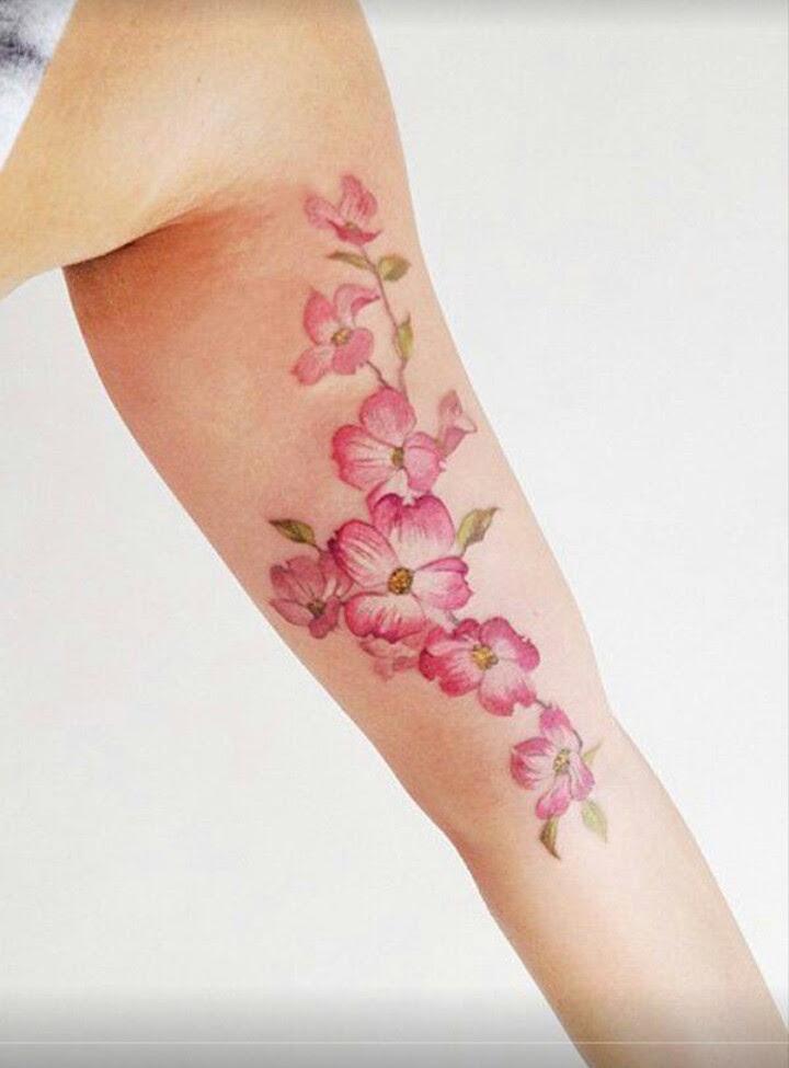 Estudio En Alicante Para Mi Primer Tatuaje Zonatattoos