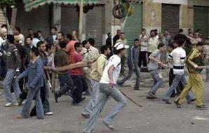 http://gate.ahram.org.eg/Media/News/2012/12/19/2012-634915445463048772-304_main_thumb300x190.jpg