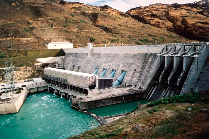 hydropower2_large
