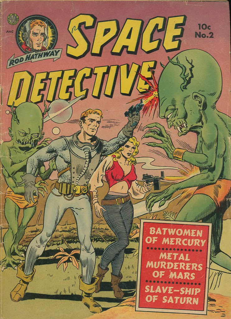 spacedetective2_01
