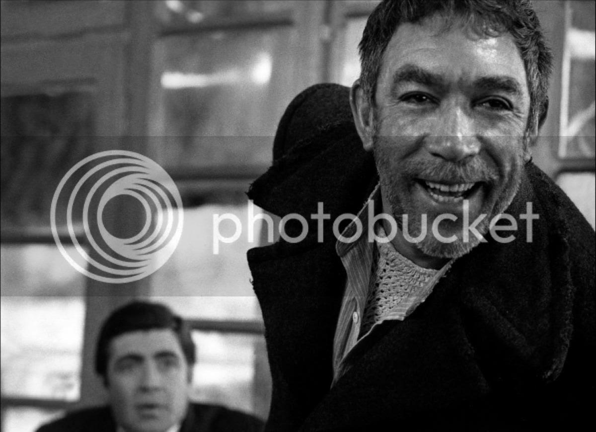 photo gr_zorba-4.jpg
