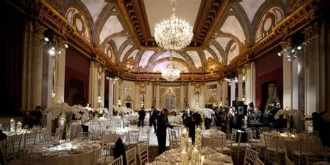 Belvedere & Co. Events Weddings   Get Prices for Wedding