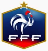 FFF: historic move