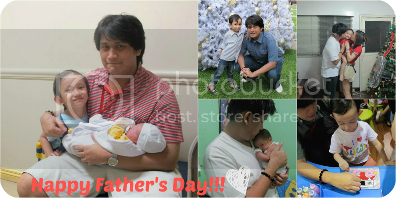 photo fathersdayg_zpsc7fa6847.png