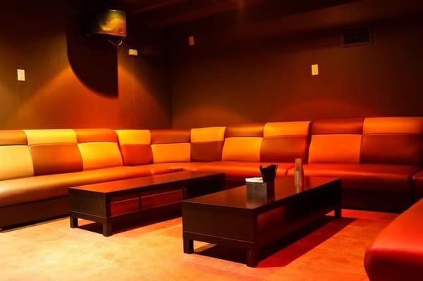 VIP ROOM | Yelp