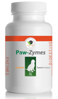 Paw-Zymes: Digestive Enzymes