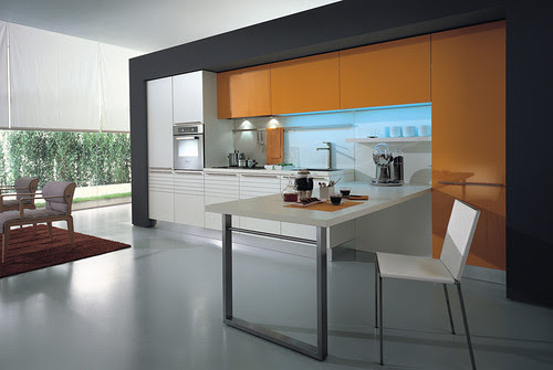 blogdi-cozinhas-laranja-28.jpg