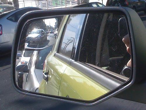 2small-mirror.jpg