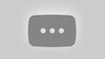 Free porn video clip mp4