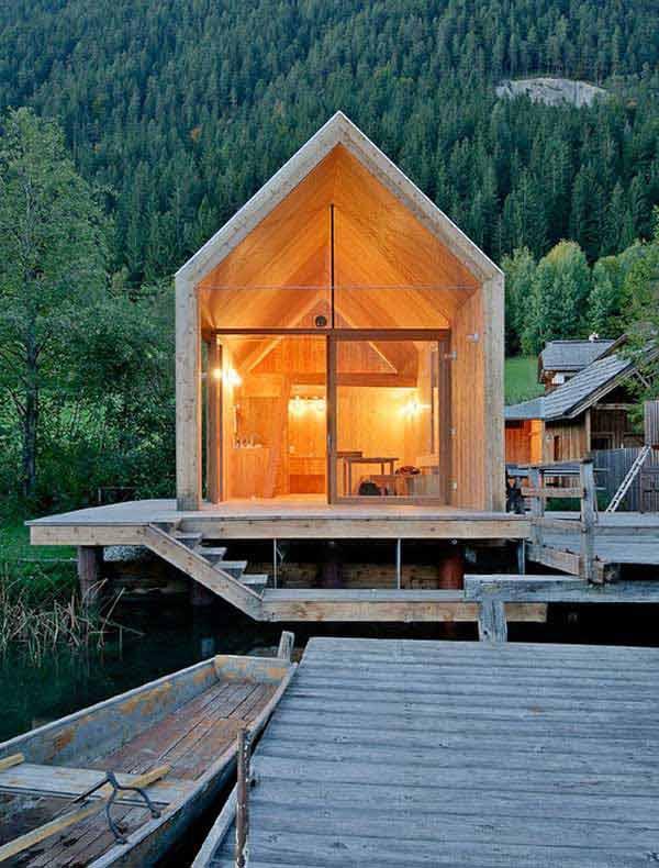 wood-cabin-2