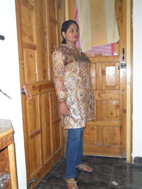 pin desi bhabhi home design ideas sexy wallpapers rainpow