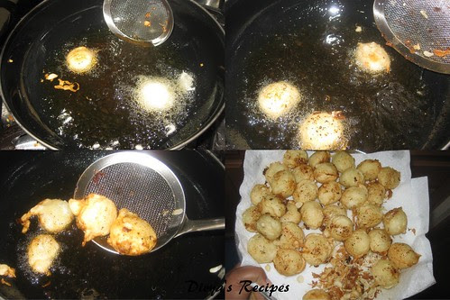 coconut booralu6