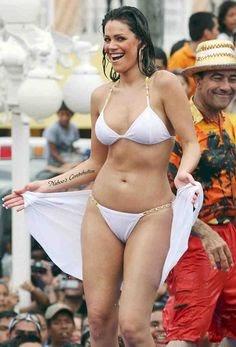 Clarissa Molina Nude Pictures Exposed (#1 Uncensored)