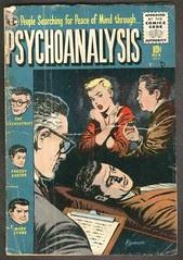 Psychoanalysis 4_WEB