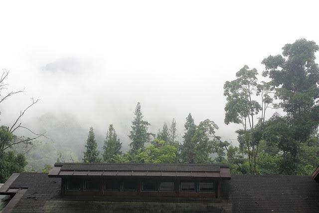 2012-06-16-11-19-04