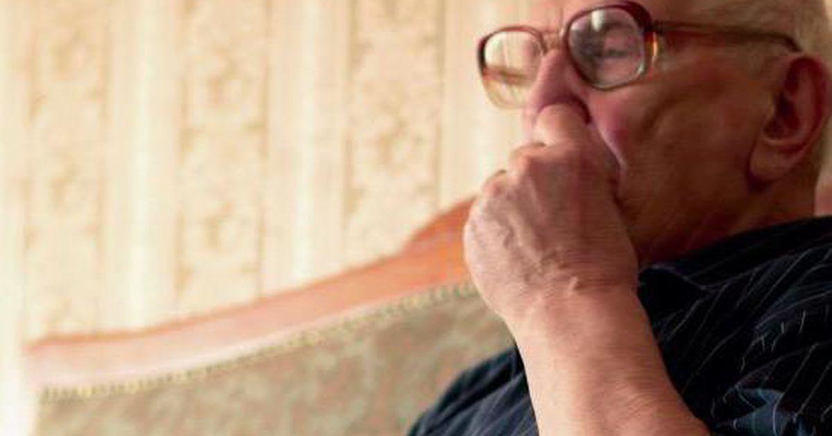 LIVE   Israël wil oraal coronavaccin gaan testen   Binnenland   Telegraaf.nl