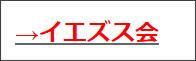 http://tokumei10.blogspot.com/2016/07/remember-jfk.html