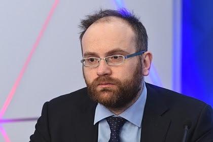 В РПЦ сочли отказ в прокате фильму «Искушение» защитой от «порнографии»