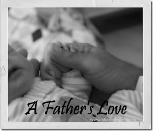 a-fathers-love_thumb.jpg
