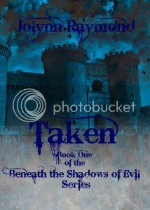 Taken Book 3 Cover photo BeneaththeShadowsofEvilTakenCover-300x400.jpg