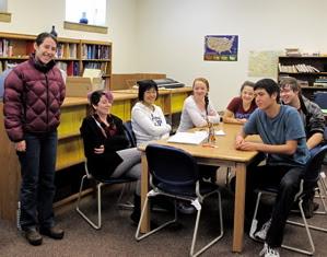 2011-12-19-internsbetter.jpg