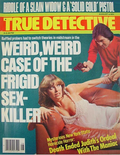crime magazine (90)