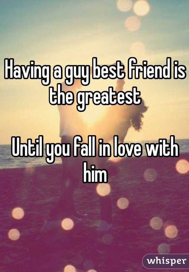 Quotes About Best Friend Love 68 Quotes