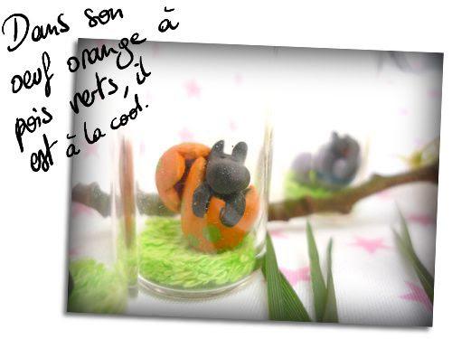 moutons-paques03