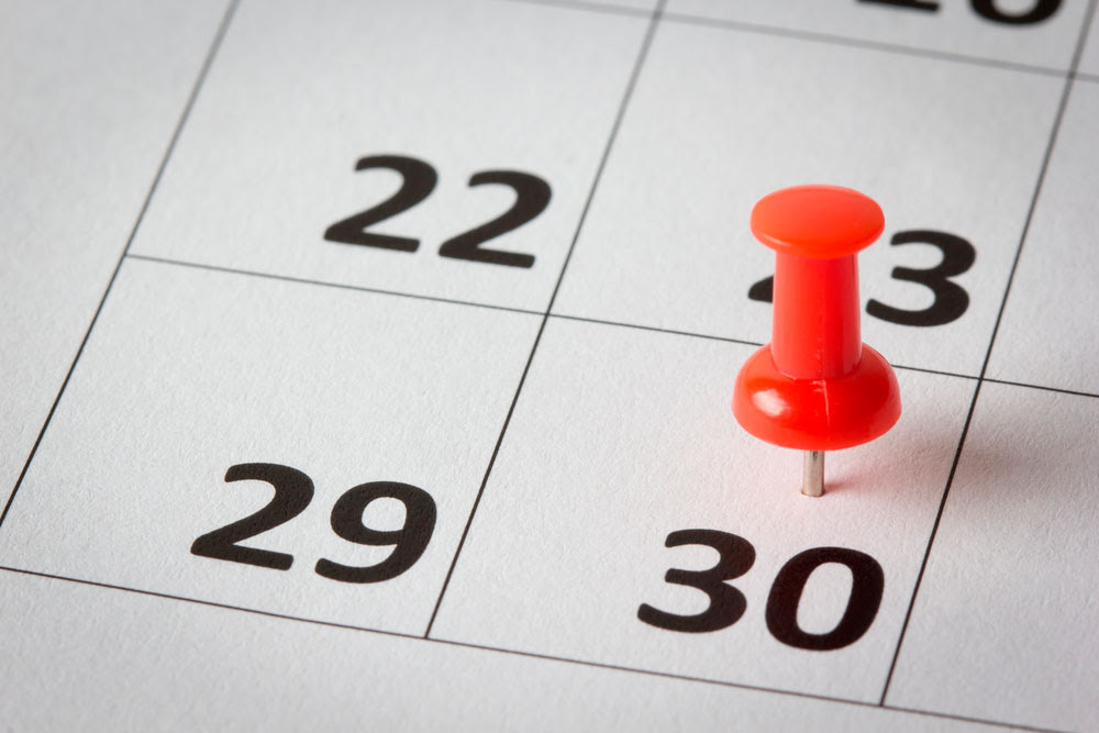 Desafio dos 30 Dias