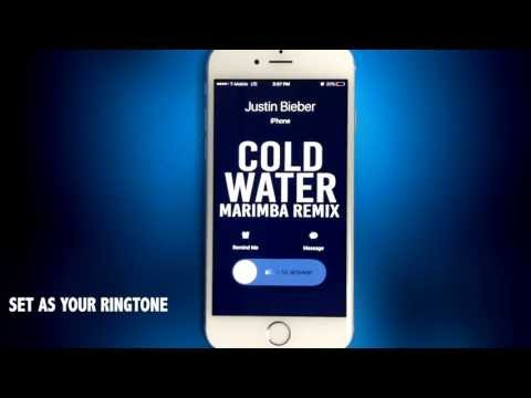 Water sounds mp3 free download