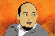 100 Hari Penyerangan Novel, Polisi Selesaikan 3 Sketsa Wajah Terduga Pelaku