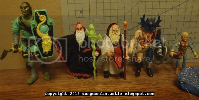 photo LJN Figures Small_zpszjhzxg1y.jpg