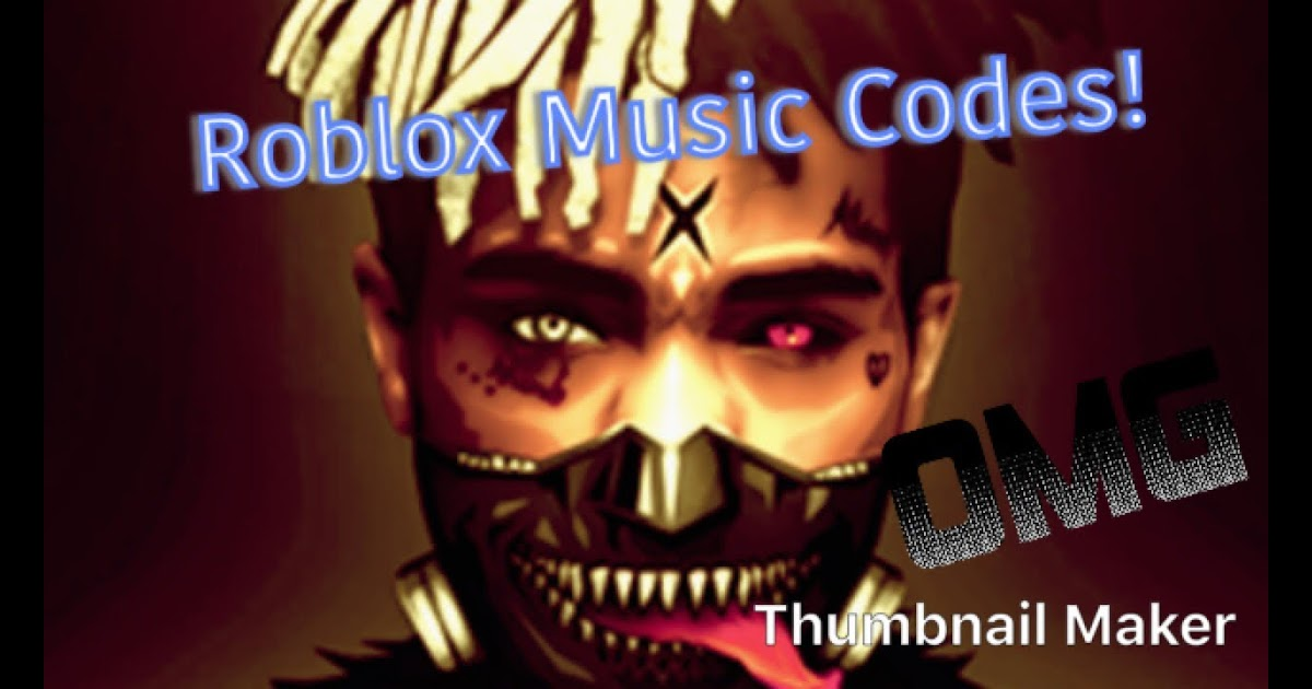 Roblox Homesick Songs Free Kids Robux Generator No Verification