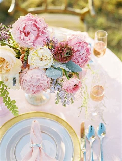 17 Best images about Blush Pink {Wedding} on Pinterest