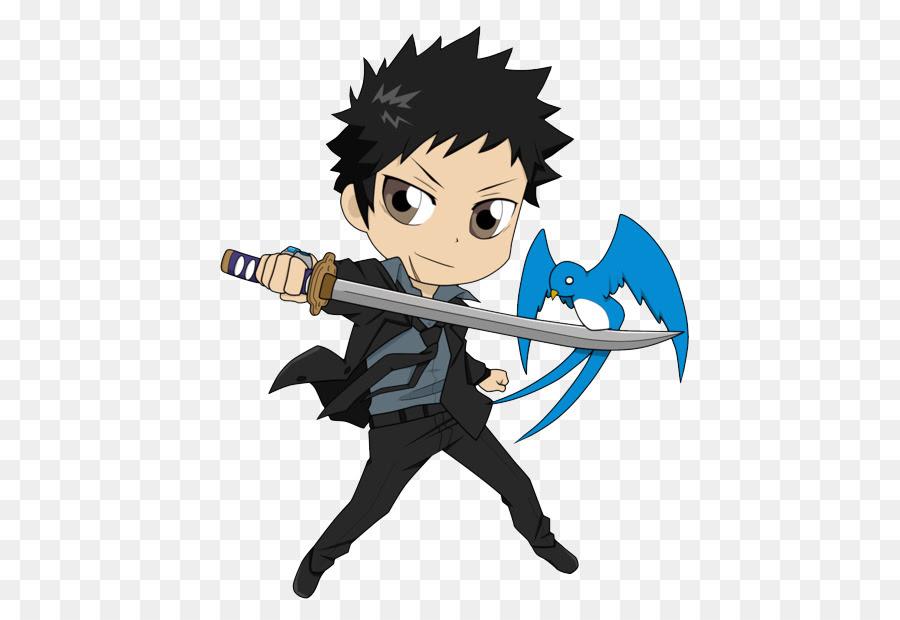 Attack On Titan Junior High Mikasa Ackerman Gfycat Gif Snk Png Download 396 645 Free Transparent Png Download Clip Art Library