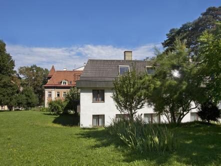 Price Seminarhotel Springer Schlössl